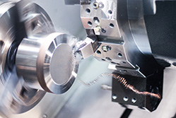 Image for R&M Machine Tool, Inc.