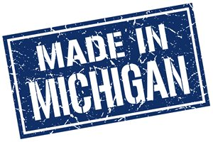 michigan-made-(1).jpg