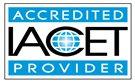 IACET_logo.jpg
