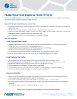 Protecting-Your-Business-From-COVID-19.jpg