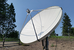 Image for Challenger Communications