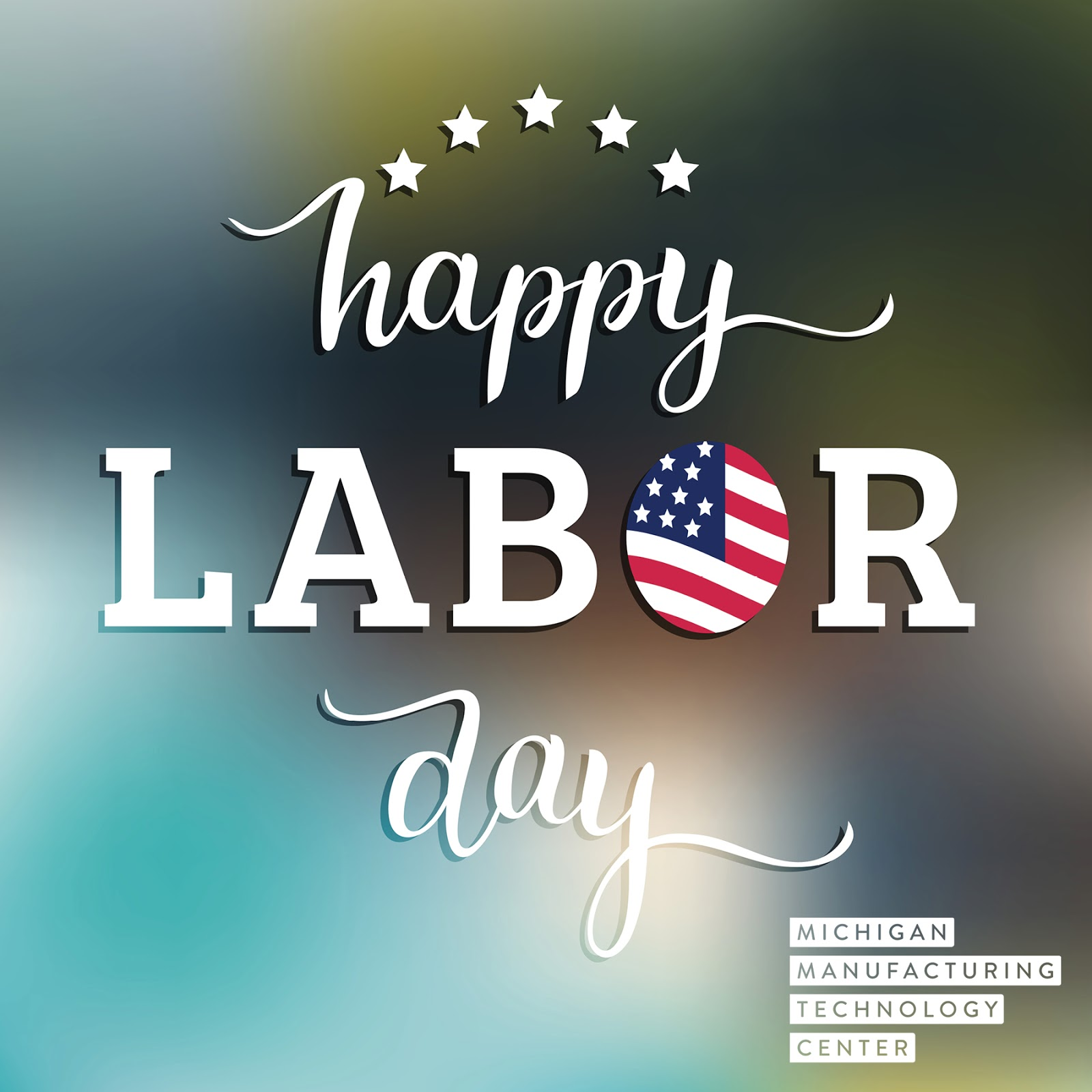 The Center Have A Safe Relaxing And Happy Labor Day Weekend